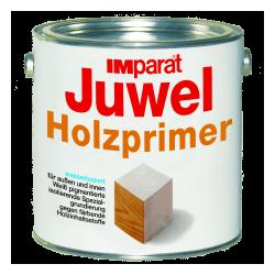 Juwel Holzprimer blokuojantis gruntas medienai