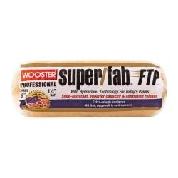 Volelis dažymui WOOSTER SUPER/FAB FTP