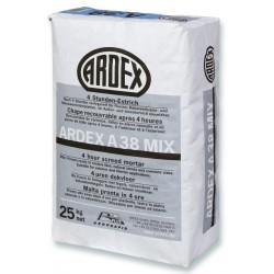ARDEX A 38 MIX