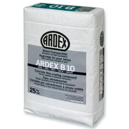 ARDEX B 10