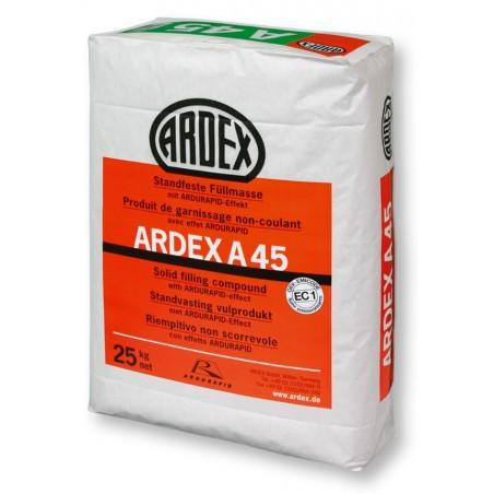 Išlyginamasis mišinys ARDEX A 45