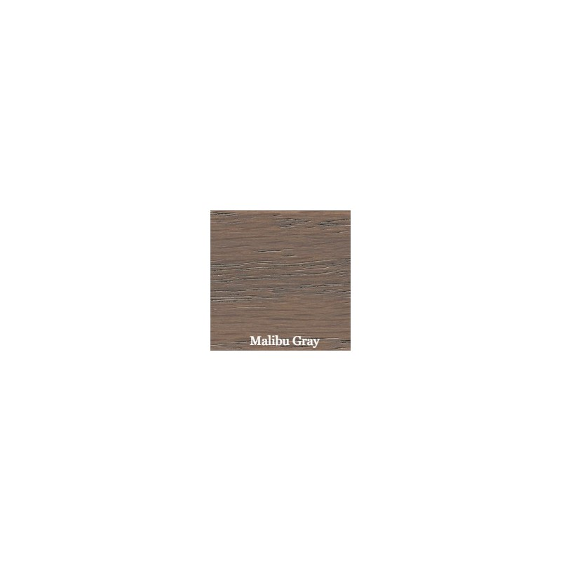 Beicas Medienai Zar Oil Based Interior Wood Stain