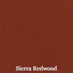 Medžio dažai Zar Deck & Siding Stain