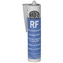 ARDEX RF Paruoštas glaistas