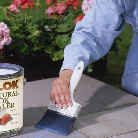 Impregnantas betonui Drylok Natural Look Sealer