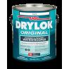 Hidroizoliaciniai dažai DRYLOK Original Masonry Waterproofer