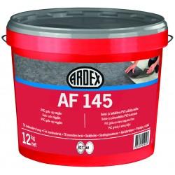 ARDEX AF 145 PVC dangų klijai grindims ir sienoms