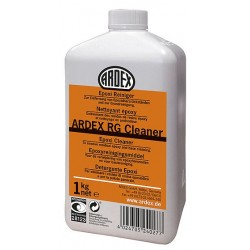 ARDEX RG 12 CLEANER Epoksido valiklis