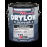 Grindų ir sienų hidroizoliacija DRYLOK Floor & Wall Masonry Waterproofer