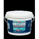 Hidraulinis cementas DRYLOK Fast Plug