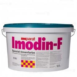 Antipelėsiniai dažai IMODIN F