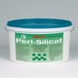 Perl Silikat fasadiniai dažai