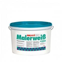 MALERWEISS ELF  gruntiniai vidaus dažai