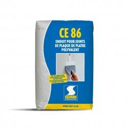 Semin CE 86 elastingas...