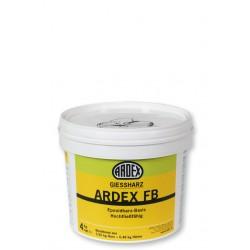ARDEX FB Epoksidinė derva...