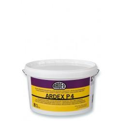 ARDEX P4 Greitai...