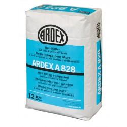Gipsinis glaistas ARDEX A 828