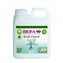 Teptukų valiklis Biofa...