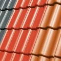 Dažai stogams Top-Dach Dachfarbe