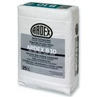 Betono glaistai, skiediniai, priedai | ARDEX | SEMIN